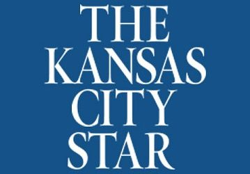 In The Kansas City Star: Furloughed Out of a Job?