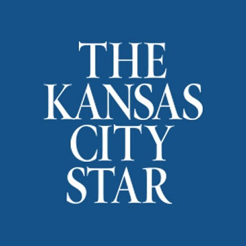 In the Kansas City Star: Thinking of Refinancing?