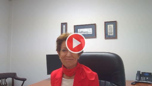 Fiduciary Video